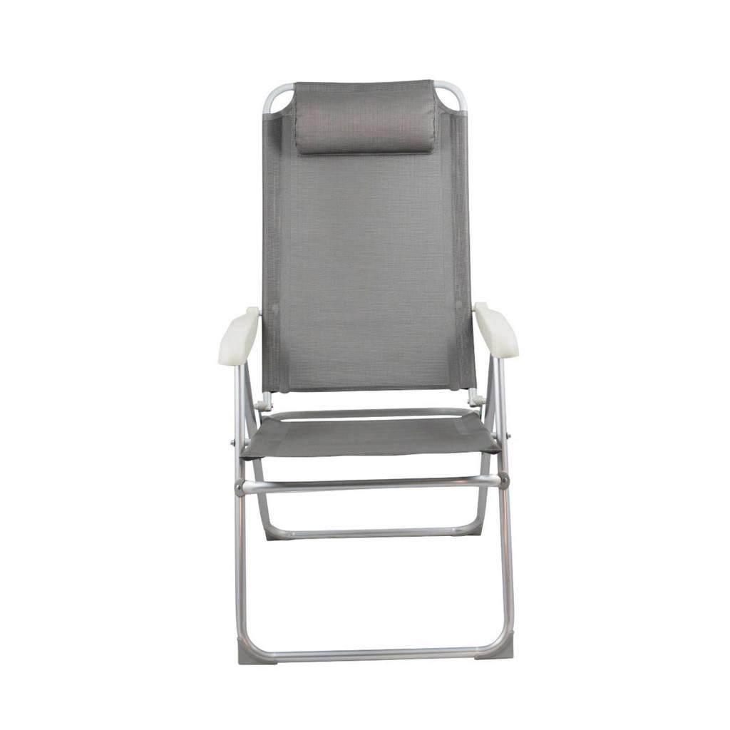 Superb Vrijbuiter Outdoor Brandon Outdoor Campingstoel Wehkamp Ibusinesslaw Wood Chair Design Ideas Ibusinesslaworg