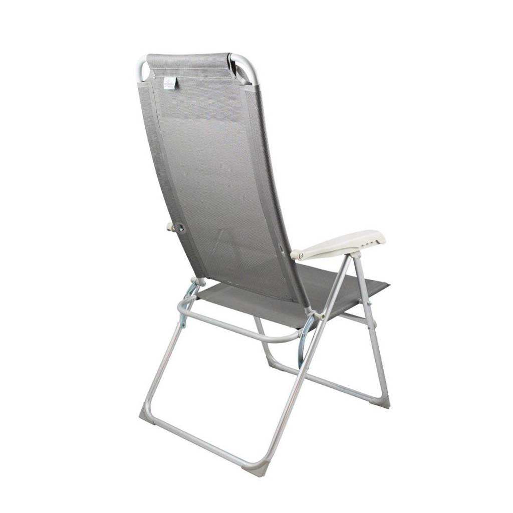 Super Vrijbuiter Outdoor Brandon Outdoor Campingstoel Wehkamp Ibusinesslaw Wood Chair Design Ideas Ibusinesslaworg