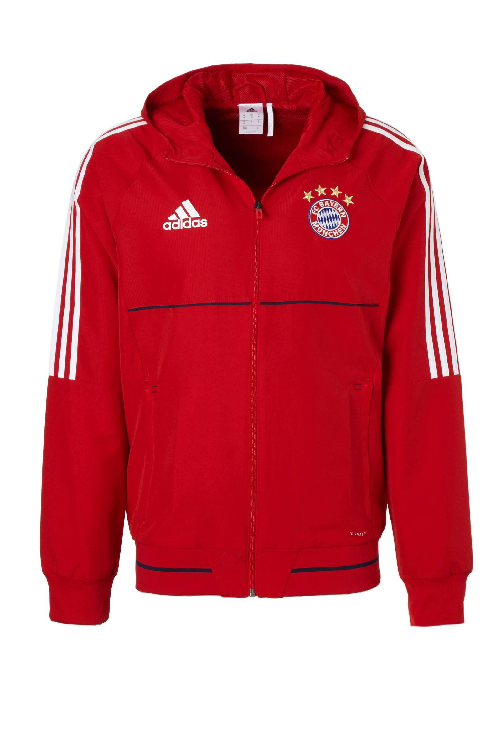 adidas performance adidas Performance Senior FC Bayern