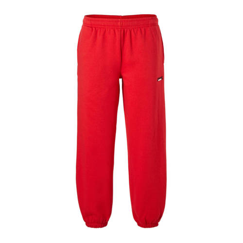 Donnay Fleece pant jr