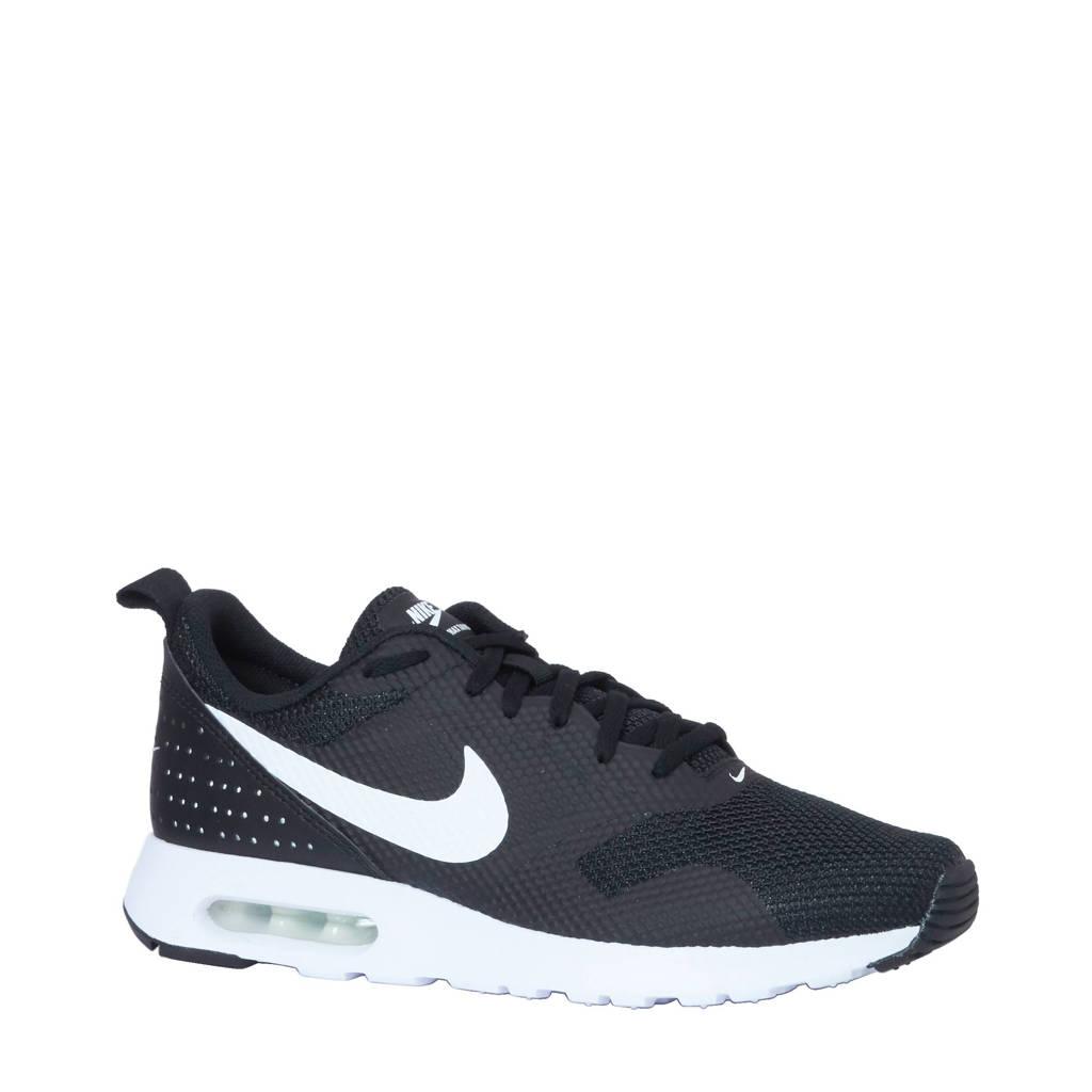 40494b06140 Nike Air Max Tavas sneakers, Zwart/wit