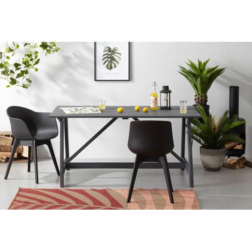 SenS-Line tuintafel Country (160x93 cm) kopen
