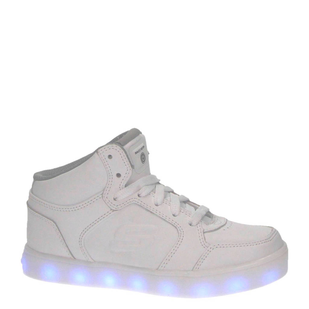 b91665e38d2 Skechers sneakers met lampjes | wehkamp