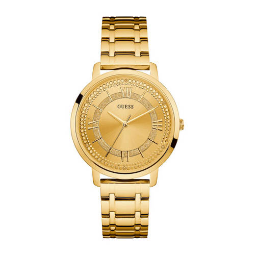 GUESS horloge kopen