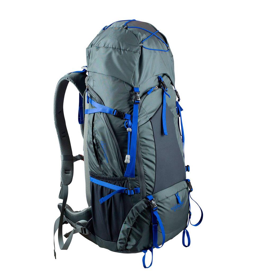 Vrijbuiter Outdoor  Wanderer 65 liter backpack