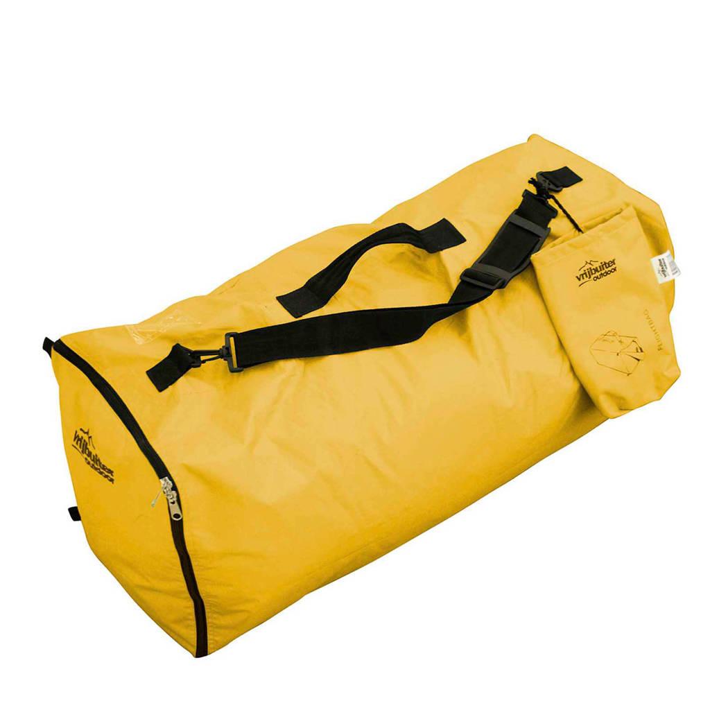 e78a403db01 Vrijbuiter Outdoor flightbag 55-80 liter | wehkamp