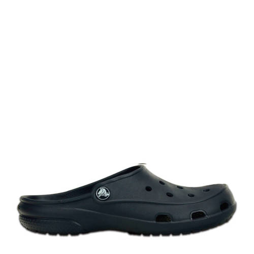 Crocs Muilen Dames Navy Crocs Freesail