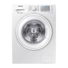 WW70J5426DA/EN EcoBubble wasmachine