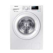 Samsung  WW80J5426DW/EN EcoBubble wasmachine