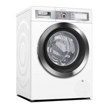 WAYH2742NL HomeProfessional wasmachine
