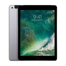 iPad (2017) 128GB Wi-Fi + Cellular (MP262NF/A)