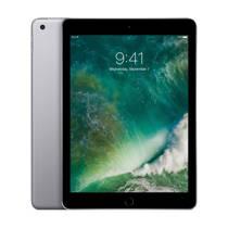 Apple iPad (2017) 32GB Wi-Fi (MP2F2NF/A)