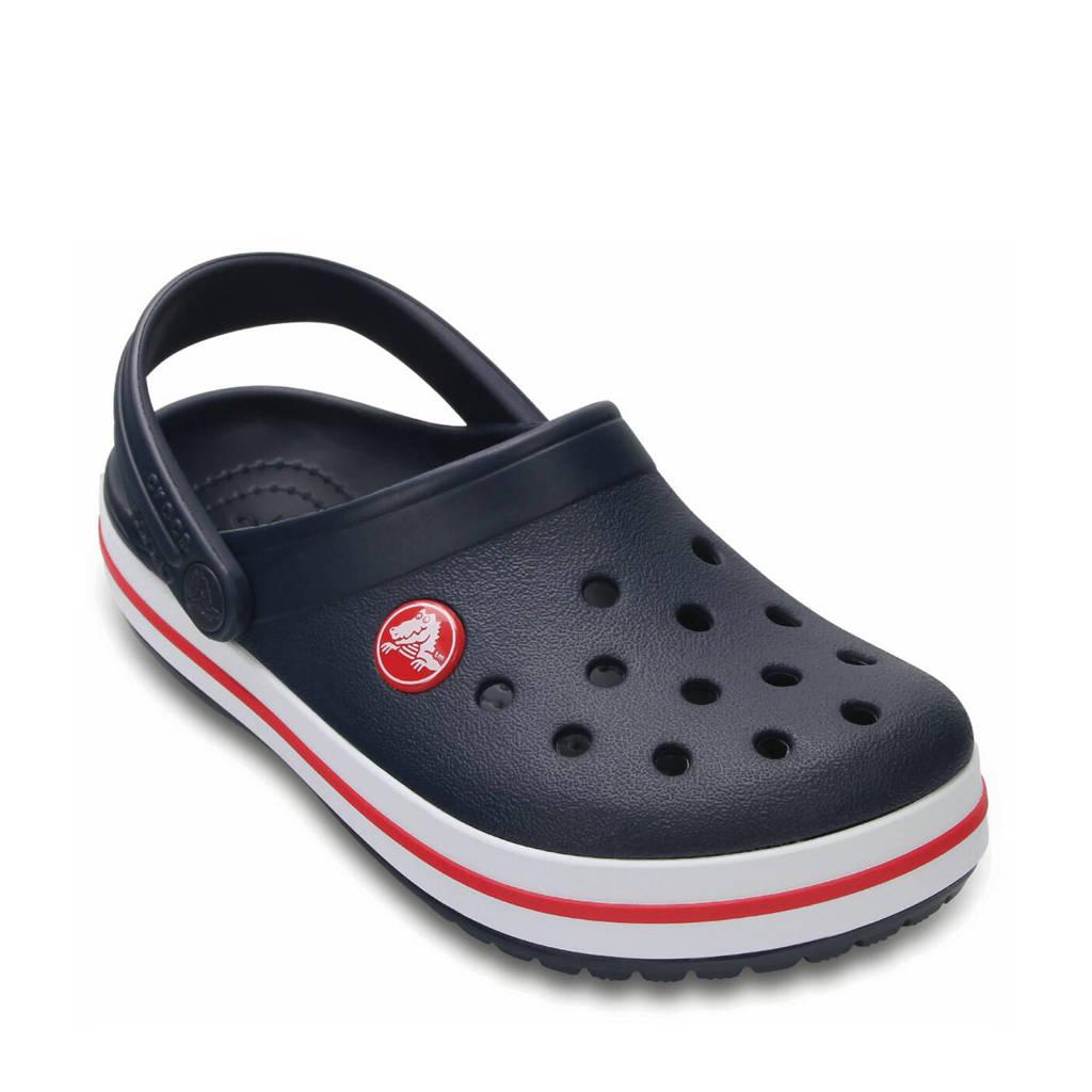 Crocs Croslite  sandalen, Blauw