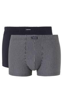 boxershort +size (set van 2)
