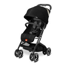 Qbit+ buggy monument black