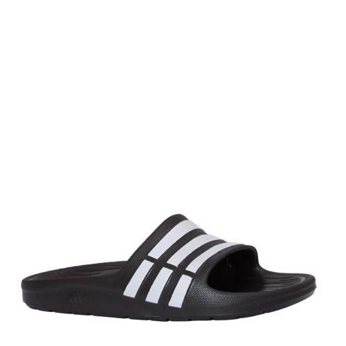 Slippers adidas Duramo Slippers