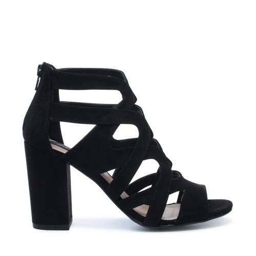 Sacha sandalettes