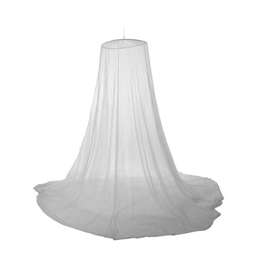 Care Plus Klamboe Mosquito Net Bell Stuk