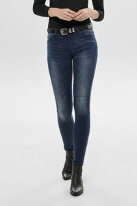 ONLY jeans, Donkerblauw