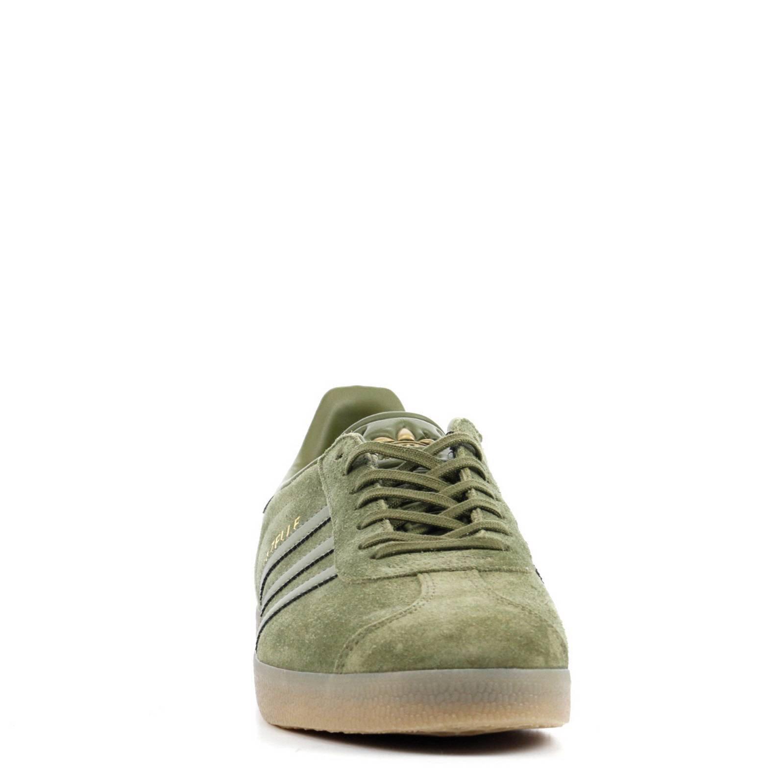adidas originals adidas Originals Gazelle Mono suède ...
