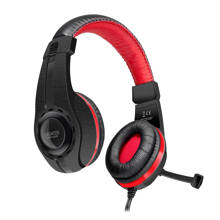 legatos Stereo Gaming Headset PS4