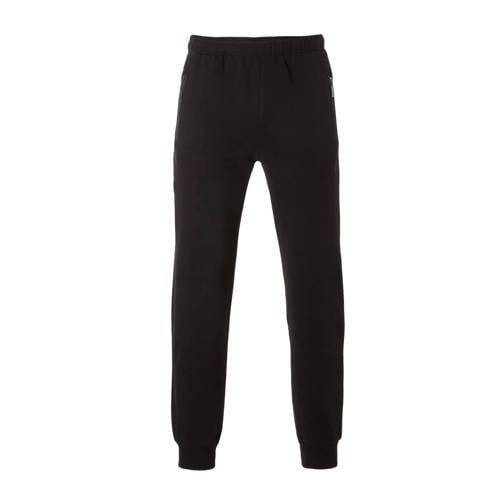Donnay joggingbroek zwart kopen