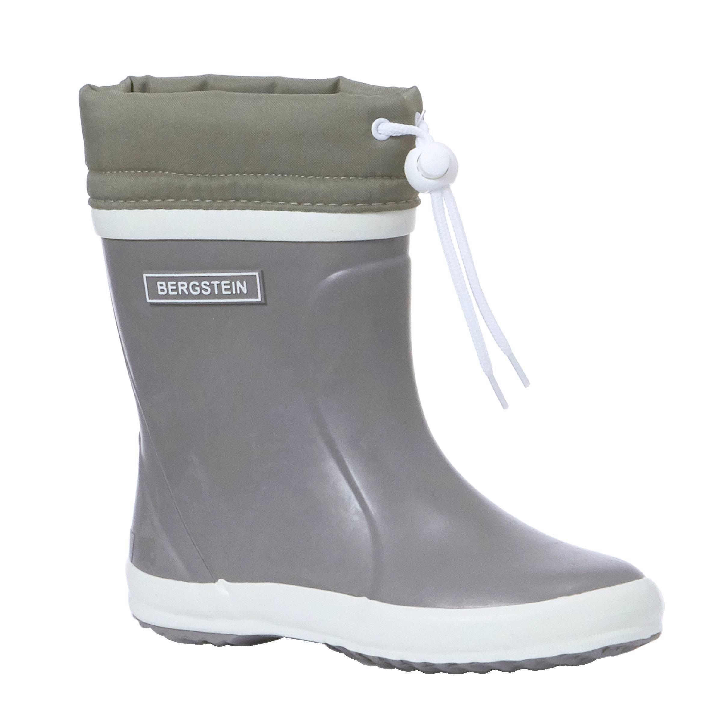 Bergstein winter regenlaarzen kids | wehkamp