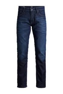 Jack & Jones Intelligence Mike comfort fit jeans (heren)