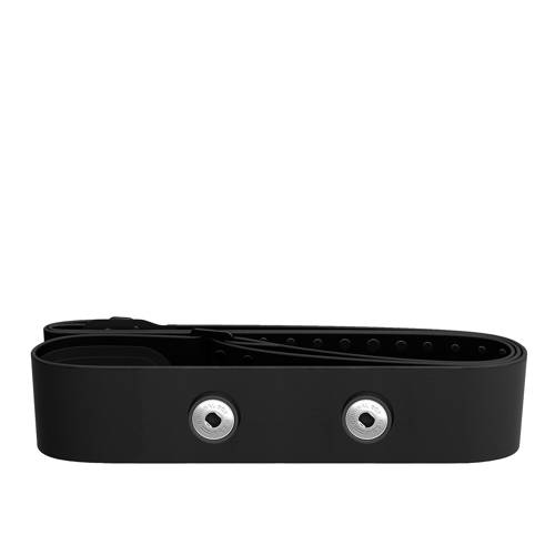 Polar Pro sport borstband mt XS-S kopen