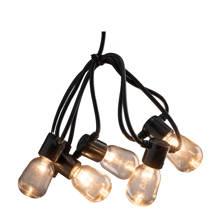 lichtsnoer (20 lampen)
