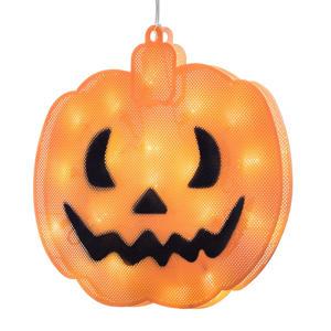 halloween feestverlichting pompoen