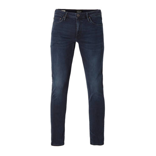 JACK & JONES JEANS INTELLIGENCE slim fit jeans