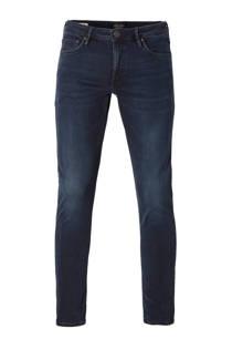Jack & Jones Intelligence Glenn slim fit jeans (heren)