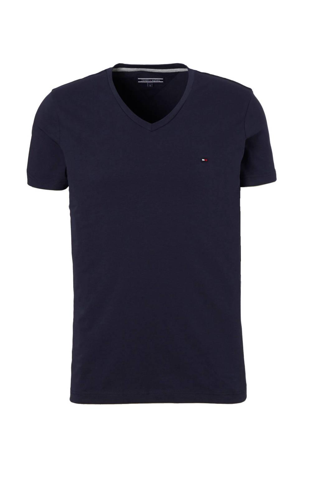 Tommy Hilfiger T-shirt, Marine