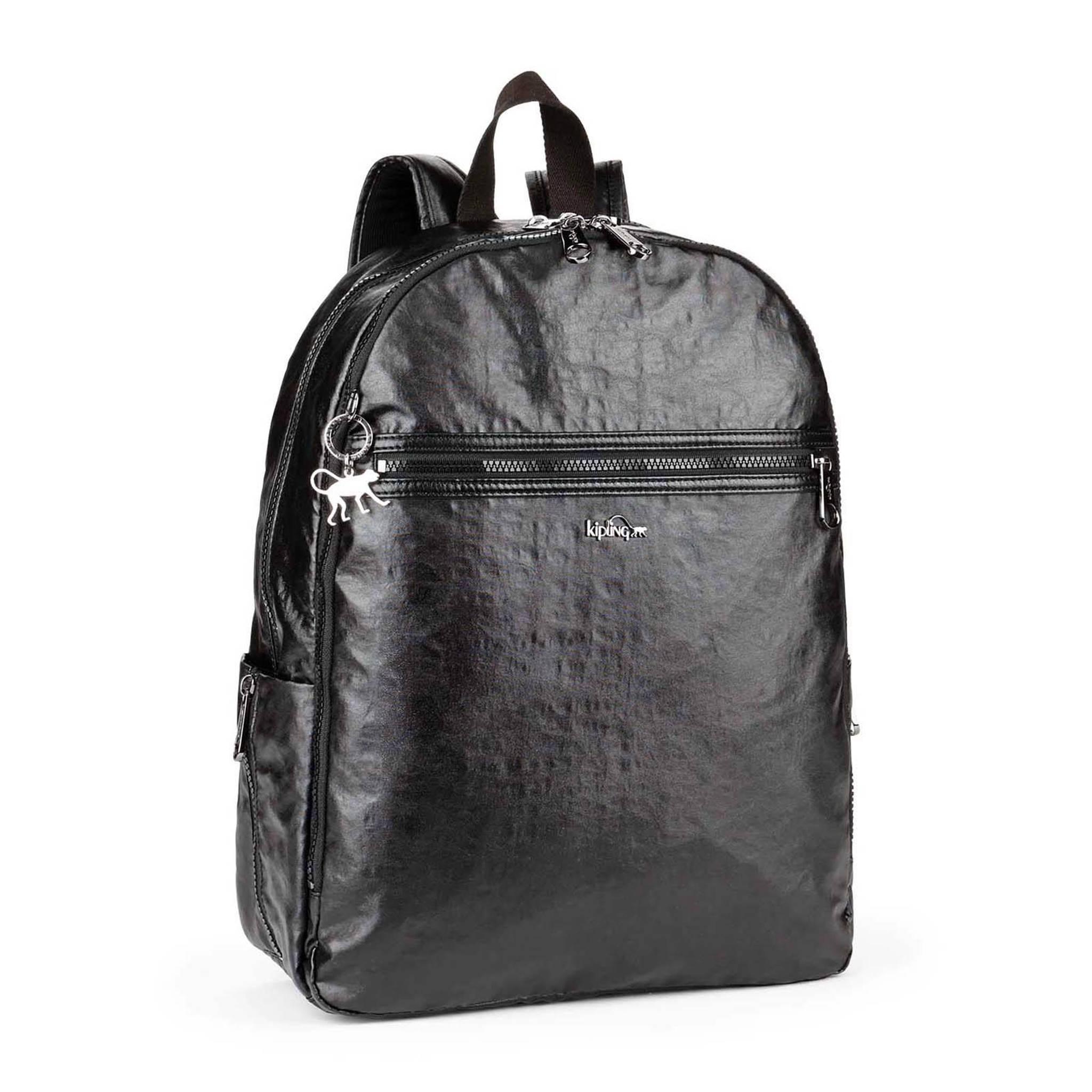 c4472ce110d Kipling Deeda 15,6 inch laptoptas rugzak | wehkamp
