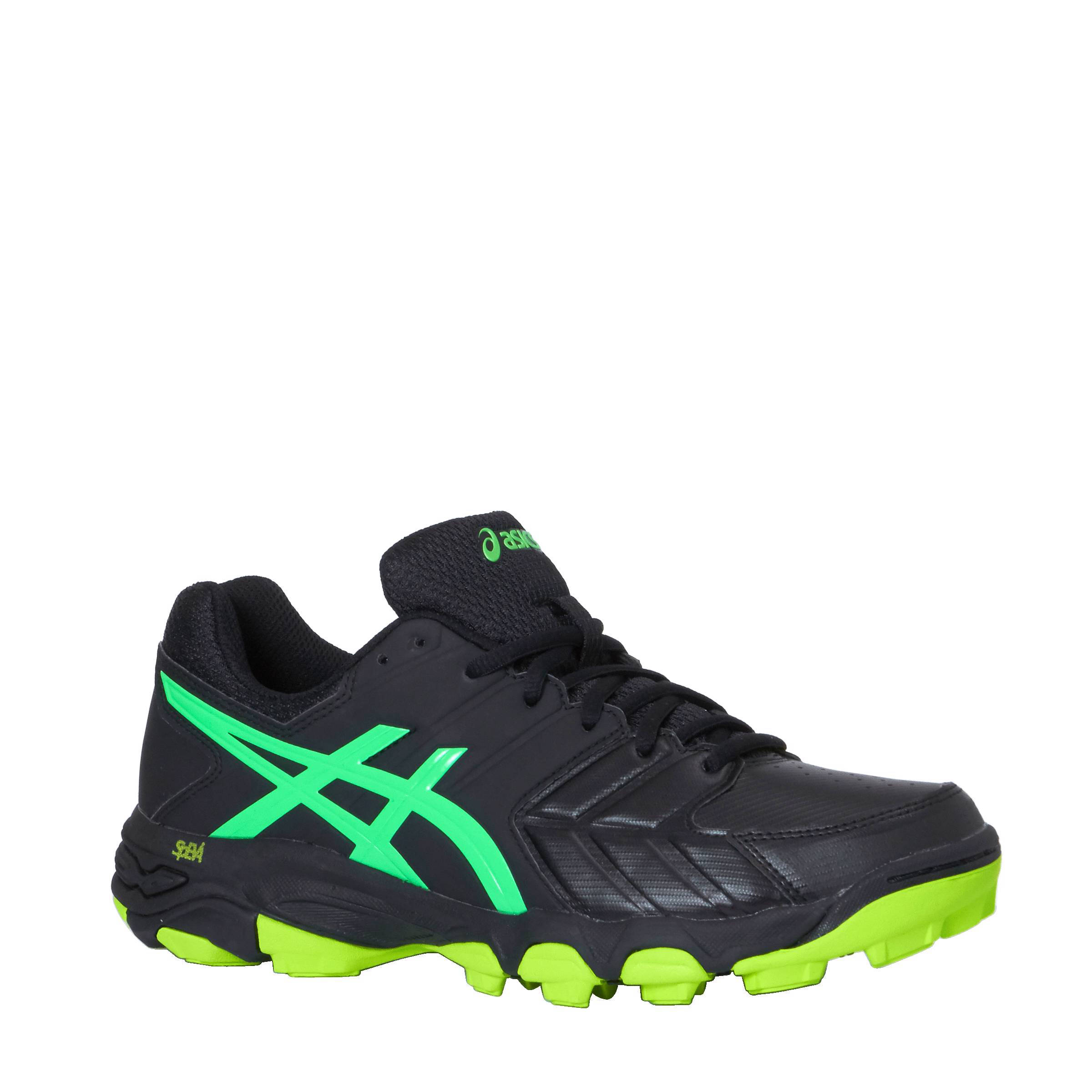 Gel Blackheath 6 hockeyschoenen