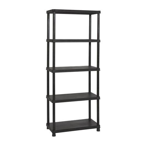 KIS Plus Shelf 80-5