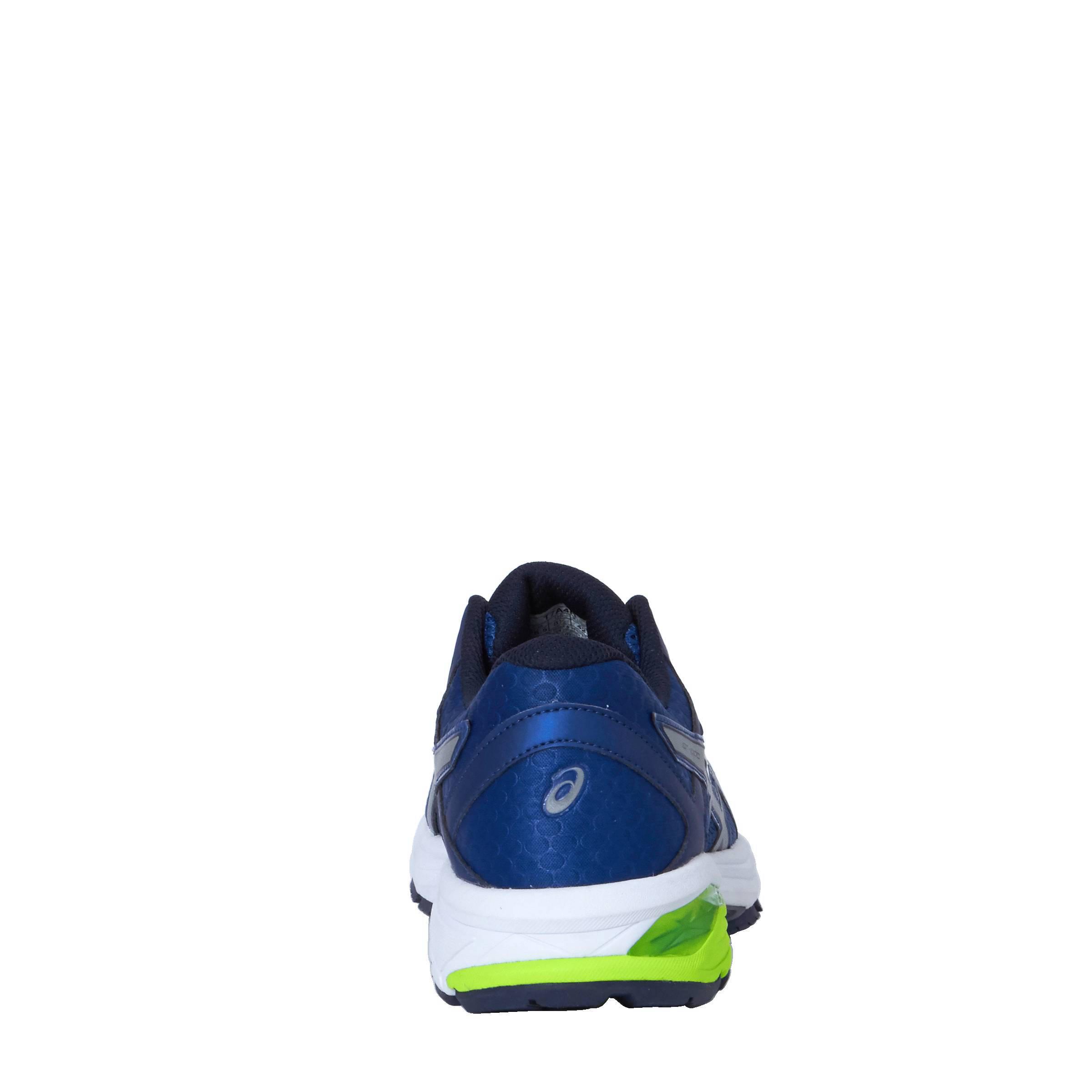 GT 1000 6 hardloopschoenen