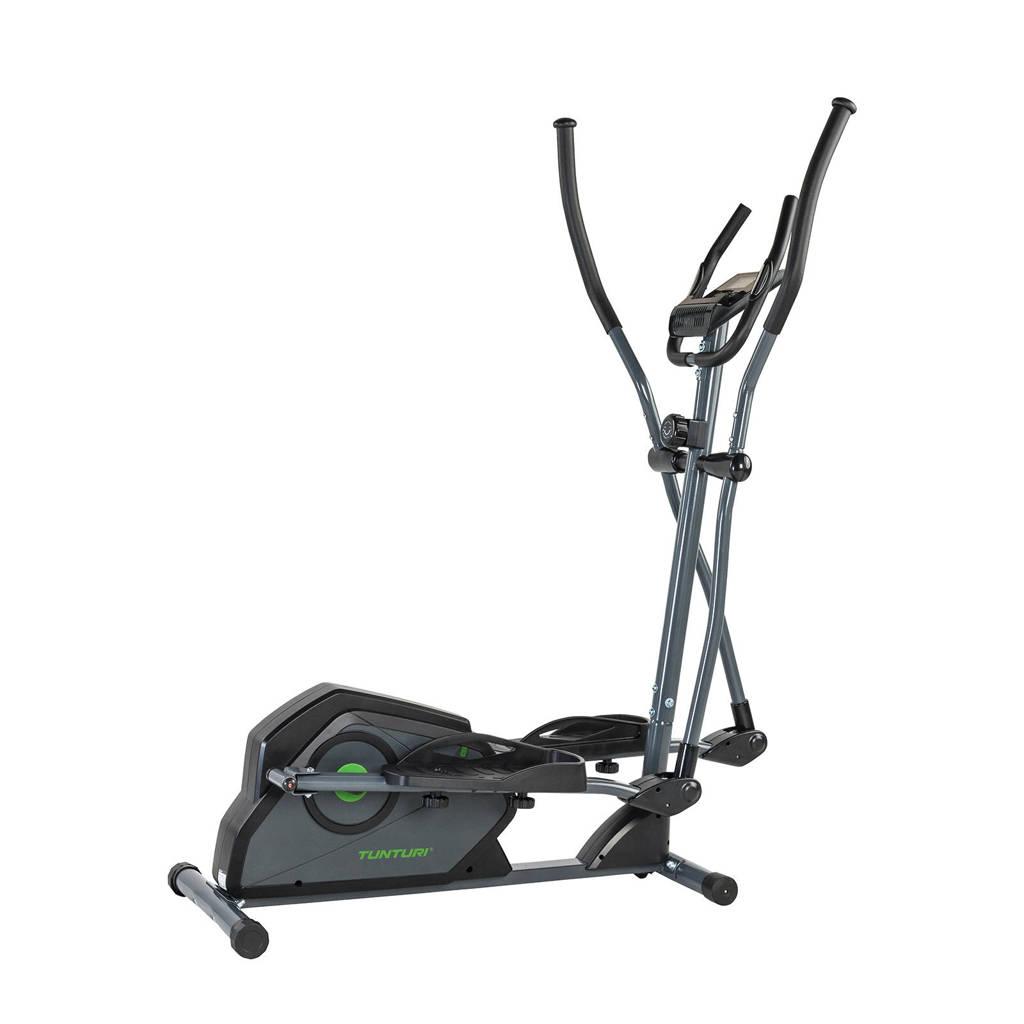 Tunturi Cardio Fit Cross C30 Crosstrainer