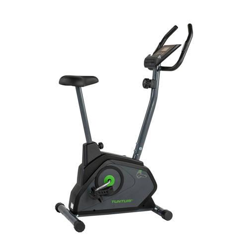 Tunturi Cardio Fit Bike B30 hometrainer kopen