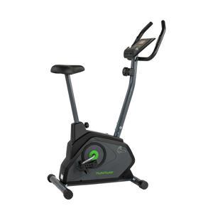 Cardio Fit Bike B30 hometrainer