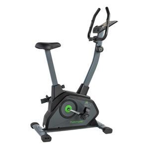 Cardio Fit Bike B35 hometrainer