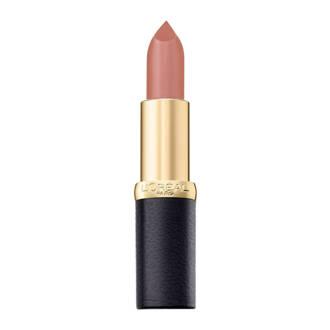 Color Riche Matte lippenstift - 633 Moka Chic