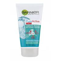Garnier Skinactive Skin Nat Pure 3in1 - 150ml