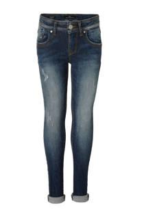LTB Julita super skinny fit jeans (meisjes)