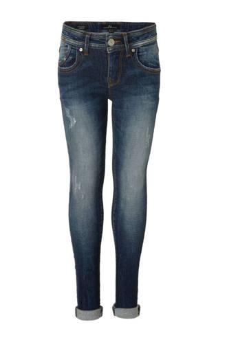 Julita super skinny fit jeans