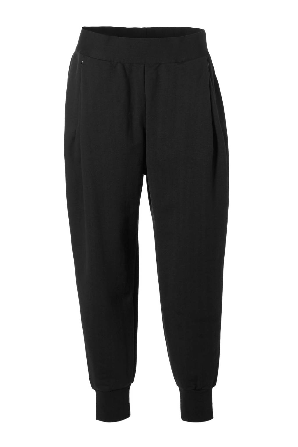 Joggingbroek Baggy Heren.Adidas Performance Baggy Joggingbroek Wehkamp