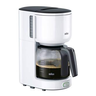 KF3120WH PurEase koffiezetapparaat