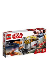 LEGO Star Wars Honey Jar pod 75176