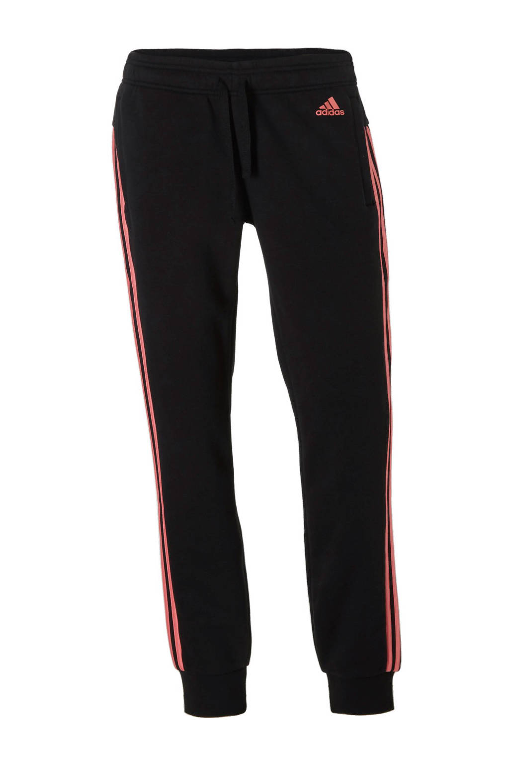 Merk Joggingbroek Dames.Adidas Performance Slim Fit Joggingbroek Wehkamp